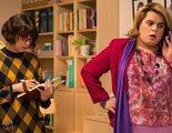 Paquita Salas toca fondo, los Javis tocan techo (y lo rompen) en la segunda temporada