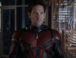 'Ant-Man y la Avispa' se confirma en las primeras críticas como un divertido respiro que no convence a todos