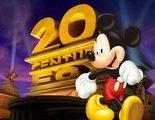 La compra de Fox por parte de Disney supera su mayor obstáculo