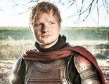 'Juego de Tronos': El actor de Hodor no es muy fan del cameo que hizo Ed Sheeran