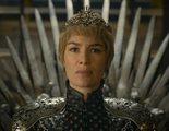 'Juego de Tronos': Una importante localización se incendia en el rodaje de la octava temporada