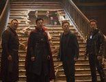 'Vengadores: Infinity War': ¿Cómo eligieron a qué personajes matar?