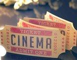 Por fin baja el IVA del cine del 21% al 10%: ¿Cómo te afectará como espectador?
