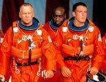 Los asteroides más famosos del cine y la TV
