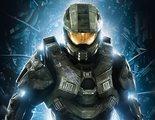 'Halo': Showtime prepara una serie de televisión basada en la saga de videojuegos