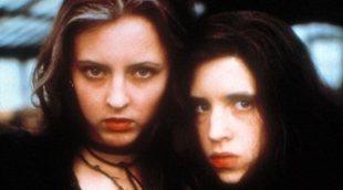 Oda a 'Ginger Snaps', joya de terror feminista de culto del 2000