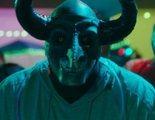 Primer tráiler de la serie de 'The Purge: La noche de las bestias'