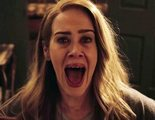 'American Horror Story': La temporada 8 ya tiene fecha de estreno