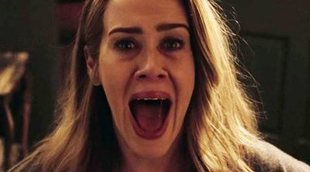 La temporada 8 de 'American Horror Story' ya tiene fecha de estreno