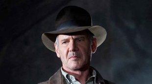 'Indiana Jones 5' retrasa su fecha de estreno