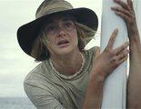 'A la deriva': La dieta extrema de Shailene Woodley para la película