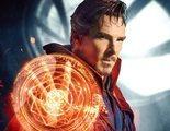 'Doctor Strange' tendrá secuela pero aún habrá que esperar