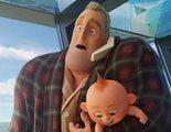 Estos fan-art de 'Los Increíbles' harán que quieras una tercera entrega más adulta y oscura