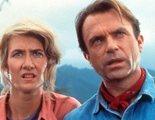 'Jurassic World 3': ¿Volverán Sam Neill y Laura Dern a la saga? Colin Trevorrow lo deja intuir