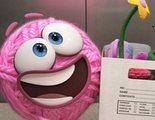 Así es 'Purl', el segundo corto experimental de Pixar sobre un ovillo de lana muy adorable