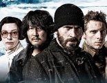 Scott Derickson abandona la serie 'Snowpiercer' y se niega a hacer unos 'extremos reshoots' en el piloto