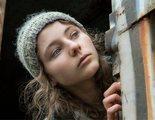 La crítica considera a Thomasin McKenzie la nueva Jennifer Lawrence, te contamos por qué