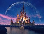 Cierra DisneyToon Studios, la productora de las secuelas de Disney que tanto odias