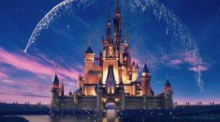 Cierra la productora de las secuelas de Disney que tanto odias