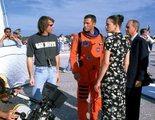 20 años de 'Armageddon', el meteorito que destruyó el blockbuster