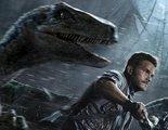 'Jurassic World: El reino caído' confirma una pérdida de interés en la taquilla estadounidense