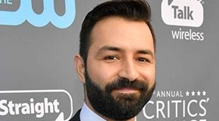 El creador de 'Coco', a favor de que Pixar haga una película LGTB