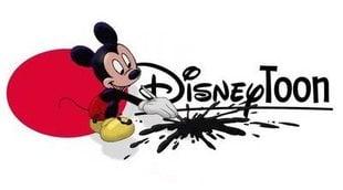 Las películas por las que deberíamos recordar a Disneytoon Studios