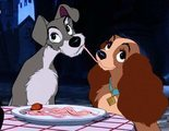 'La dama y el vagabundo': Disney busca actores y actrices negros para el remake en acción real