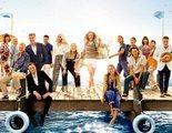 'Mamma Mia! Una y otra vez': Julie Walters pensó que la secuela sería 'espantosa'