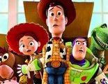 Toy Story Land desata la locura en Disney World: colas demenciales para conocer a los juguetes de Andy