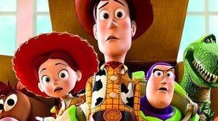 El parque de 'Toy Story' desata la locura en Disney World