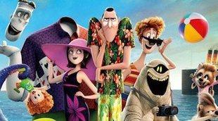 Las 10 mejores vacaciones de verano del cine