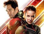 Por qué 'Ant-Man y la Avispa' es la mejor guía cronológica del Universo Cinematográfico Marvel