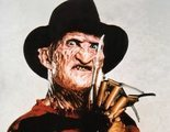 ¿Cuál es la clave del éxito de 'Pesadilla en Elm Street'? Robert Englund te lo explica