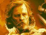 'Star Wars: Los últimos Jedi': El remake que piden los fans más puristas ya tiene póster, y no tiene desperdicio