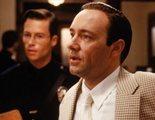 """Guy Pearce se abre sobre Kevin Spacey: """"Era un sobón"""""""