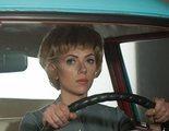 Se avecina polémica: Scarlett Johansson interpretará al hombre transgénero Dante 'Tex' Gill