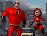 'Los Increíbles 2' desata su poder y supera a 'Los Increíbles' en taquilla