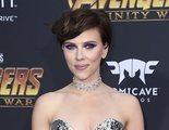 La respuesta de Scarlett Johansson a la polémica por interpretar a un hombre transgénero echa más leña al fuego