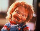 El regreso de Chucky: En marcha el reboot de 'El muñeco diabólico'
