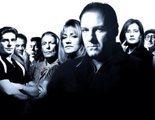 'Los Soprano': Alan Taylor dirigirá la película precuela de la serie de HBO
