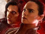 'Star Wars': El director que ya no quiere tener nada que ver con la saga por culpa de los haters