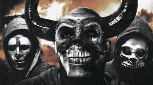 ¿Tiene 'La primera Purga: La noche de las bestias' escena post-creditos?