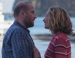 'Sácame de dudas': Más allá de un incesto
