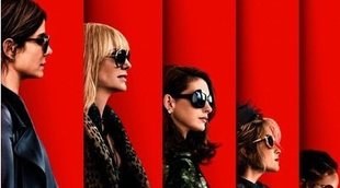 El director de 'Ocean's 8' explica cómo consiguió el sí de Sandra Bullock