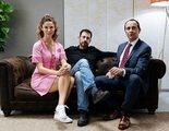 Juana Acosta: 'El protagonista de 'Jefe' es machista, pero como tantísimos hombres no lo sabe'