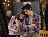 'Los hechiceros de Waverly Place': El reencuentro de Selena Gomez y David Henrie por el 4 de julio