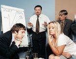 8 curiosidades de la versión británica de 'The Office'