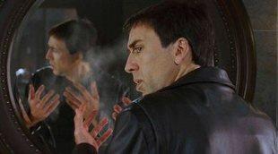 Confirmado: Nicolas Cage será Spider-Man