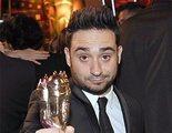 Bayona es el primer director español en recaudar mil millones de dólares gracias a 'Jurassic World'